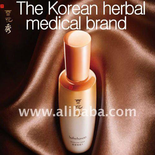 Korea cosmetics-Sulwhasoo sample,Aqua,Moisturizer,skin care,PSY,Whitening,Anti-aging,Anti wrinkle All of brands