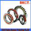 Single Row Angular Contact Ball Bearings 7230
