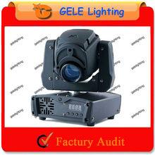 2013 hot sale AC 90V-250V 60W havana club GL-LED201Y