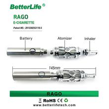 electronics best electronic pipe Rago cigaretter electronics