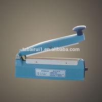 hand impulse solvent based sealer