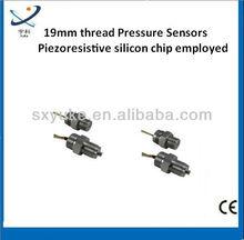 pressure sensor for digital pressure gauge,micro pressure sensor,silicon pressure sensors