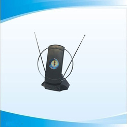 indoor antenna rca from China