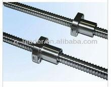lead screw for CNC machine
