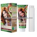 Profesional crema de color de pelo como calidad como koleston y subaru crema de color de pelo