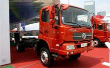 DFL1100B 4x4 Dong Feng Medium Truck Sale