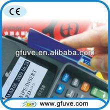 GP58 GSM Fingerprint POS Vending Machin Contactless payments