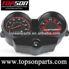 Motorcycle Meter For CG125