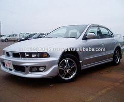 Mitsubishi Galant Legnum Japanese Used Car Used cars $500