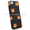 for iPhone 5 case custom accessories