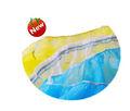 descartáveis não tecidos underwear tecido impermeável