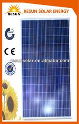 poly price per watt solar panels 300W