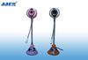 Best selling PC Webcam USB digital camera