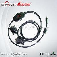 2 port uk ft232 usb rs232 adapter