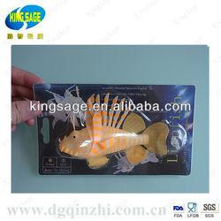 aquarium fish,silicone pet fish for aquarium,silicon aquarium fish