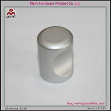 Aluminium cabinet knob&handle / Drawer Handle&Knob / Small pull knob 1065,with good price