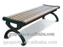 Mini Wooden Part Bench JN-3002