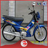 SX110-6A Best-Selling 110CC Chongqing Cheap Chinese Motorcycles