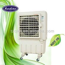 SAA BV SASO CE Hot Sale Water Evaporative Air Coolers