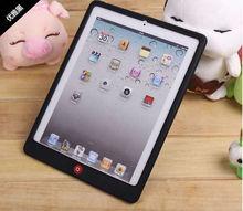 Custom mini pad cover,case for ipad mini with cheap price