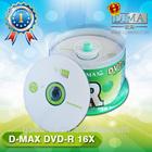 windows center remote definition optical storage media