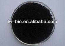 cranberry juice extract
