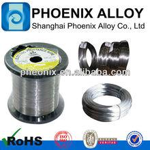 Inconel Alloy 625 Nickel Wire