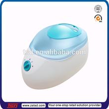 Tsd-lm103 mãos e pés cuidados em casa de parafina quente/controle de temperatura de cera de parafina quente/cera de parafina quente pote ferramenta salão