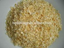 10x10cm dried white onion flakes