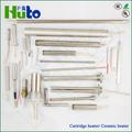 12v alta waltte cerâmica cartucho aquecedor 40w cartucho aquecedores