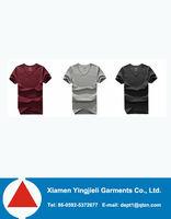 Looking For Brand men's plain cotton polo t shirts Sale Agent 2014