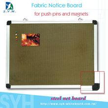 Magnetic Pin Board