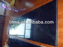 Mirror hpl laminate, HPL laminate plywood, hpl high pressure phenolic resin laminate board