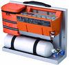 Portable Medical Ventilator-Oxygen Respirator CE Approved