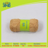 china factory directly selling bamboo cotton eco yarn for knitting