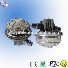 LED mining tunnel light for miner underground,Oil Refinery,mining tunnel lighting