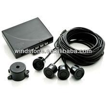 Only USD 6.5 Buzzer Alarm Car Parking Car Sensor