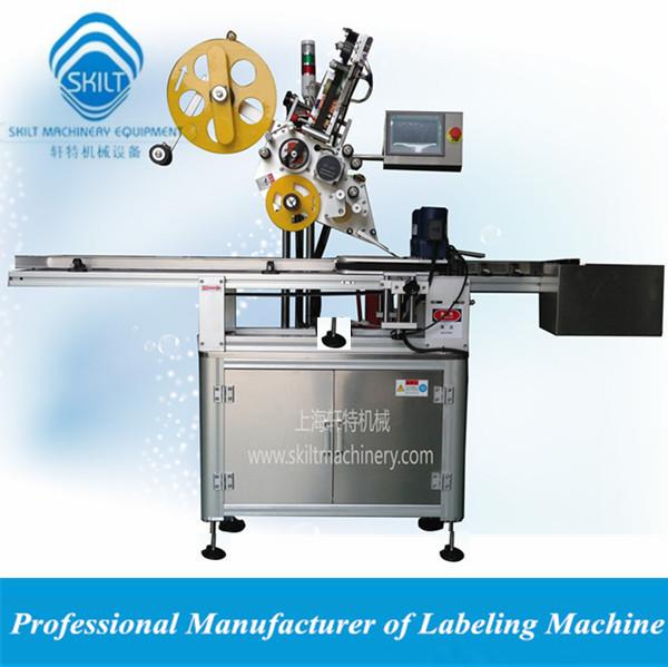 cable labeller machine