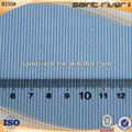 8350 Oxford tecido tecido shirting tecido chinês