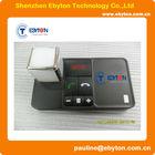 Plastic Case For Electronic Device Rapid Prototype