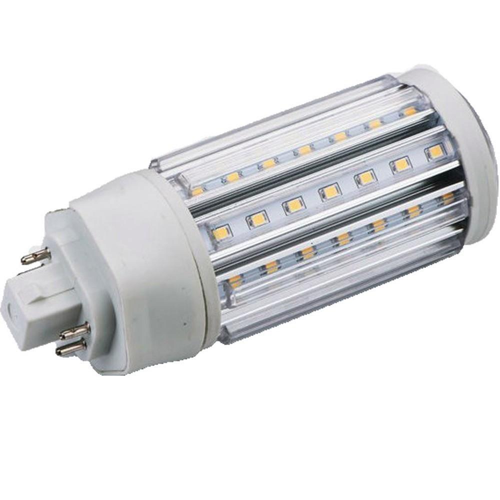 led pl lamp 4 pin pl led lamp led pl lamp 13w product on. Black Bedroom Furniture Sets. Home Design Ideas