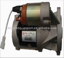 Gear-reduction Engine Starter for Motor Isuzu 4JB1/Nissan ZD30 Seires