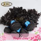 Nature girl Brazilian soft twist hair weave manufacturers