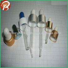 COMPETITIVE PRICE GLASS DROPPER 5ml-100ml