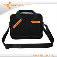 Waterproof neoprene tablet bag for ipad 4 3 2