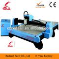 Alto desempenho m-1325a 3d acrílico mdf casa de tecido de corte a laser máquina para venda