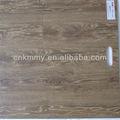 bien hecho decorativos de madera de textura de papel de impresión