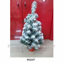2013 newest christmas tree