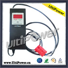 UltiPower 60V 2A universal battery charger