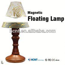 Hot sale ! Magnetic decoration lamp ,school office decor